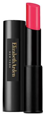 Elizabeth Arden Plush Up Lip Gelato ryhmässä Meikit / Huulet / Huulipunat at Bangerhead.fi (B026182r)