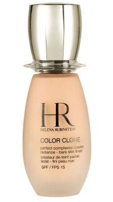 Helena Rubinstein Color Clone Fluid Foundation SPF i gruppen Smink / Bas / Foundation hos Bangerhead (B026317r)