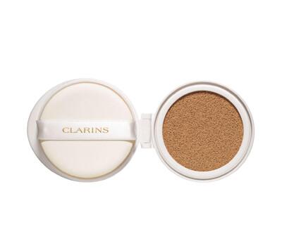 Clarins Everlast.Cushion Refill i gruppen Smink / Bas / Foundation hos Bangerhead (B026457r)
