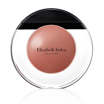 Elizabeth Arden Sheer Kiss Lip Oil i gruppen Makeup / Lepper / Leppeglans hos Bangerhead.no (B026681r)