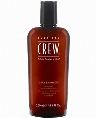 bra schampo för män
