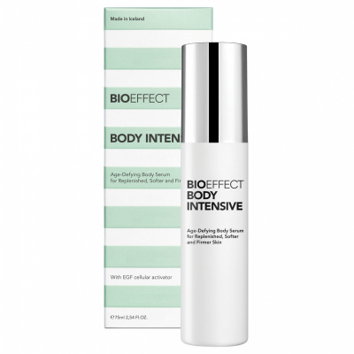 BIOEFFECT Body Intensive (75ml)