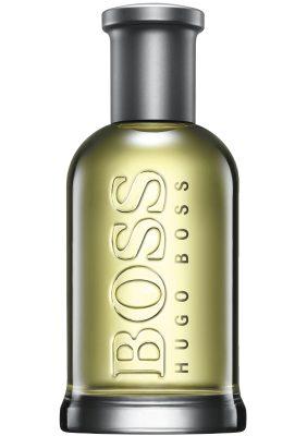 Hugo Boss Bottled EdT ryhmässä Tuoksut / Miesten tuoksut / Eau de Toilette miehille at Bangerhead.fi (B027230r)