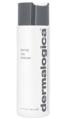 Dermalogica Dermal Clay Cleanser i gruppen Rabattgrupper / Lucka 11 - Kérastase, Dermalogica, Lancome hos Bangerhead (B027512r)