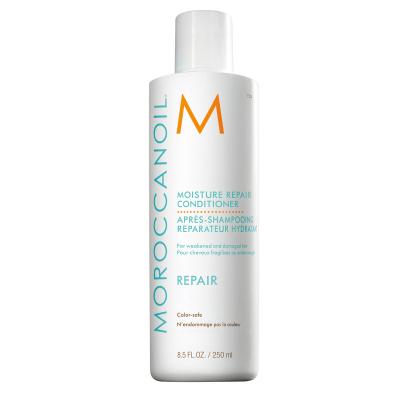 moroccanoil shampoo prisjakt