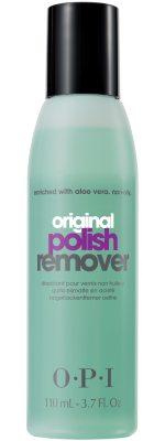 OPI Polish Remover With Aloe Vera ryhmässä Kynnet / Kynsilakanpoistoaineet at Bangerhead.fi (B028621r)