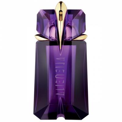 Thierry Mugler Alien EdP ryhmässä Tuoksut / Naisten tuoksut / Eau de Parfum naisille at Bangerhead.fi (B028978r)