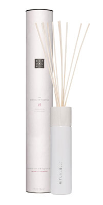 Rituals The Ritual of Sakura Fragrance Sticks i gruppen Parfym & doft / Doftljus & doftpinnar / Doftpinnar hos Bangerhead (B036830r)