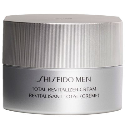 syncro shiseido