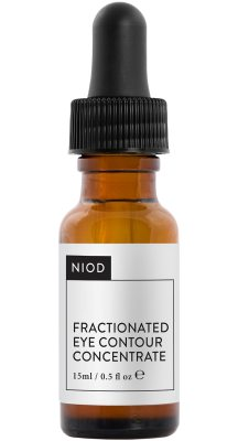Niod Fractionated Eye-Contour Concentrate Serum (15ml)