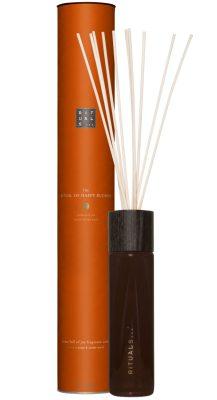 Rituals The Ritual of Happy Buddha Fragrance Sticks b21500cc1c449