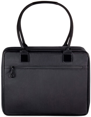 MAC Cosmetics Bags Travel Case