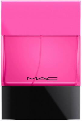 Mac Cosmetics Fragrance Shadescents ryhmässä Tuoksut / Unisex / Eau de Toilette Unisex at Bangerhead.fi (B040482r)
