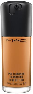 Mac Cosmetics Pro Longwear Foundation i gruppen Makeup / Base / Foundation hos Bangerhead.no (B040852r)