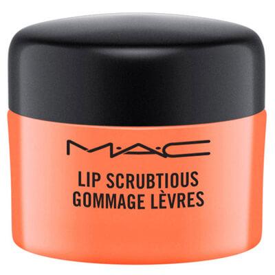 Mac Cosmetics Lip Scrub i gruppen Hudvård / Läppvård / Lip scrub hos Bangerhead (B041547r)