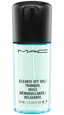 Huffington post heidi montag mac cosmetics cleanse off oiltranquil sized to go fandeluxe Images
