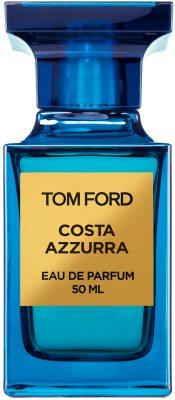 Tom Ford Costa Azzurra EdP ryhmässä Tuoksut / Unisex / Eau de Parfum Unisex at Bangerhead.fi (B042260r)