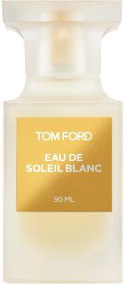 Tom Ford Eau De Soleil Blanc EdT i gruppen Parfym / Unisex / Eau de Toilette Unisex hos Bangerhead (B042261r)