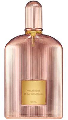 Tom Ford Orchid Soleil EdP ryhmässä Tuoksut / Naisten tuoksut / Eau de Parfum naisille at Bangerhead.fi (B042272r)