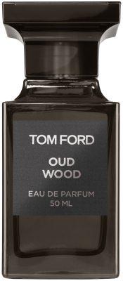 Tom Ford Oud Wood EdP i gruppen Parfym / Unisex / Eau de Parfum Unisex hos Bangerhead (B042279r)
