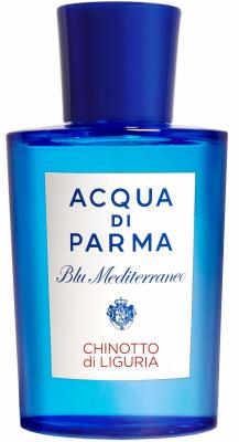 Acqua Di Parma Chinotto Di Liguria EdT i gruppen Parfym & doft / Unisex / Eau de Toilette Unisex hos Bangerhead (B042540r)