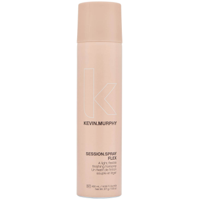 kevin murphy anti gravity spray prisjakt