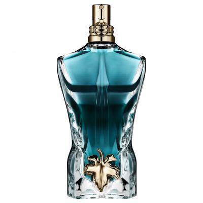 Best pris på Jean Paul Gaultier Le Male Essence edp 7ml