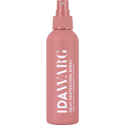Ida Warg Heat Protecting Spray (150ml)