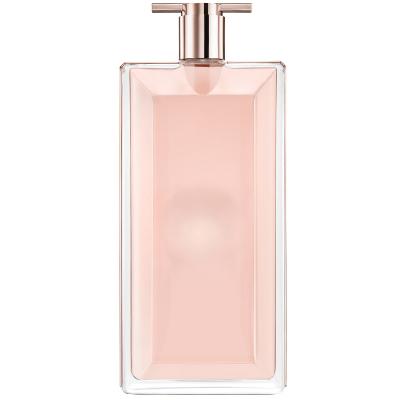 lancome senaste parfym