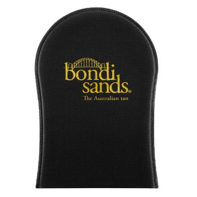 Bondi Sands Application Mit