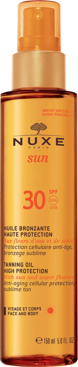 sun tanning and face Sun care products multifunction treatments for body, face, lips and hair specific high performance formulations, a whole range to make you lay in the sun with no worries: tan activators.