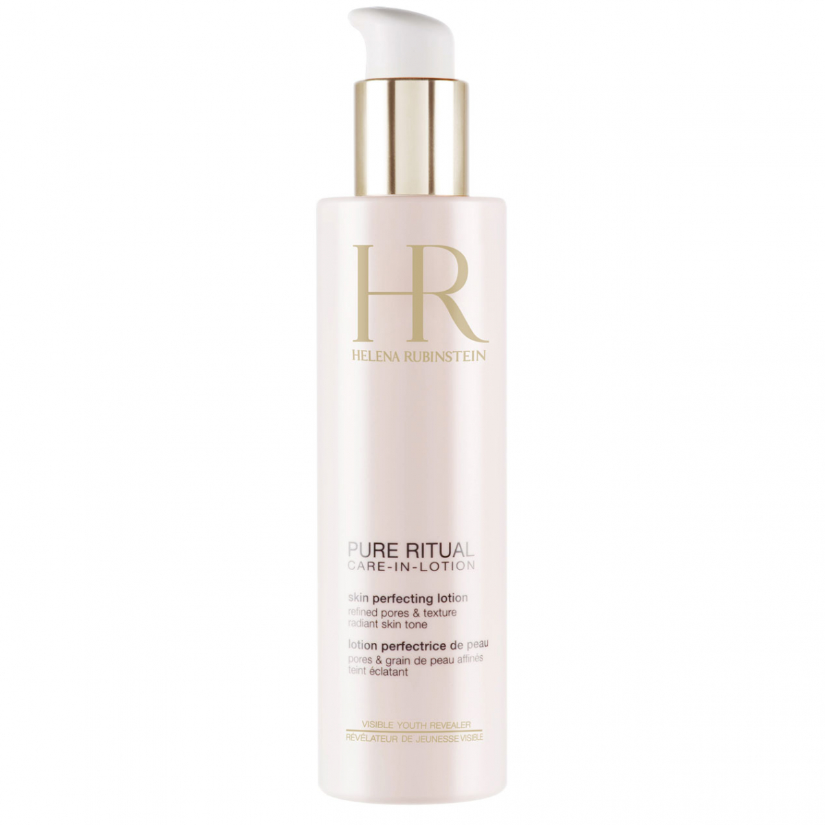 Helena Rubinstein Pure Ritual Care-In-Lotion (200ml)