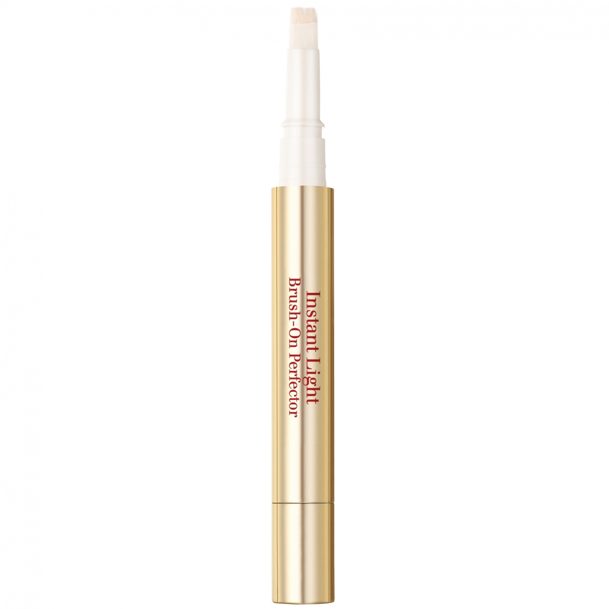 Clarins Instant Light Brush On Perfector Fri Frakt