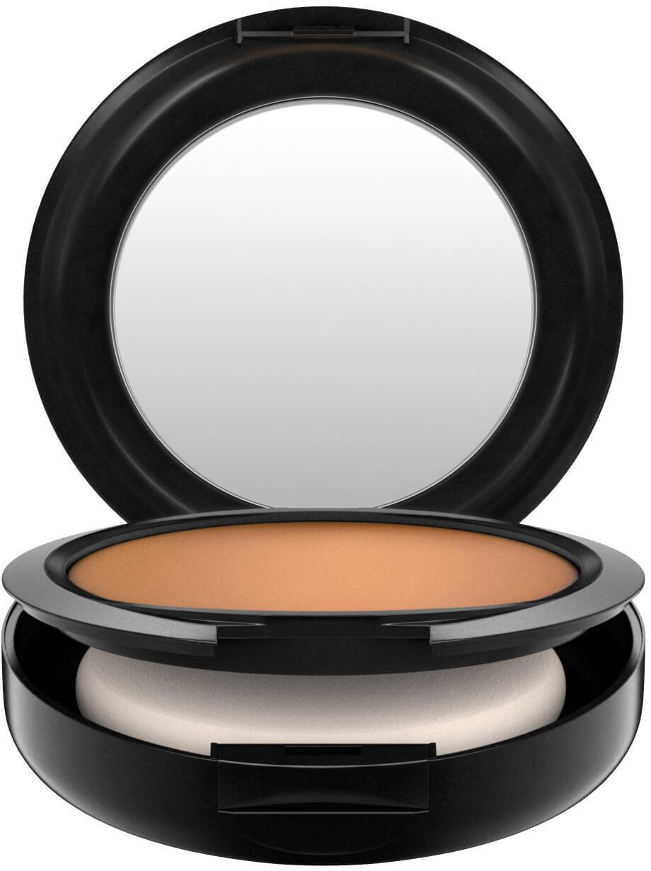 Mac Cosmetics Studio Fix Powder Plus Foundation Nw40 Fri Frakt