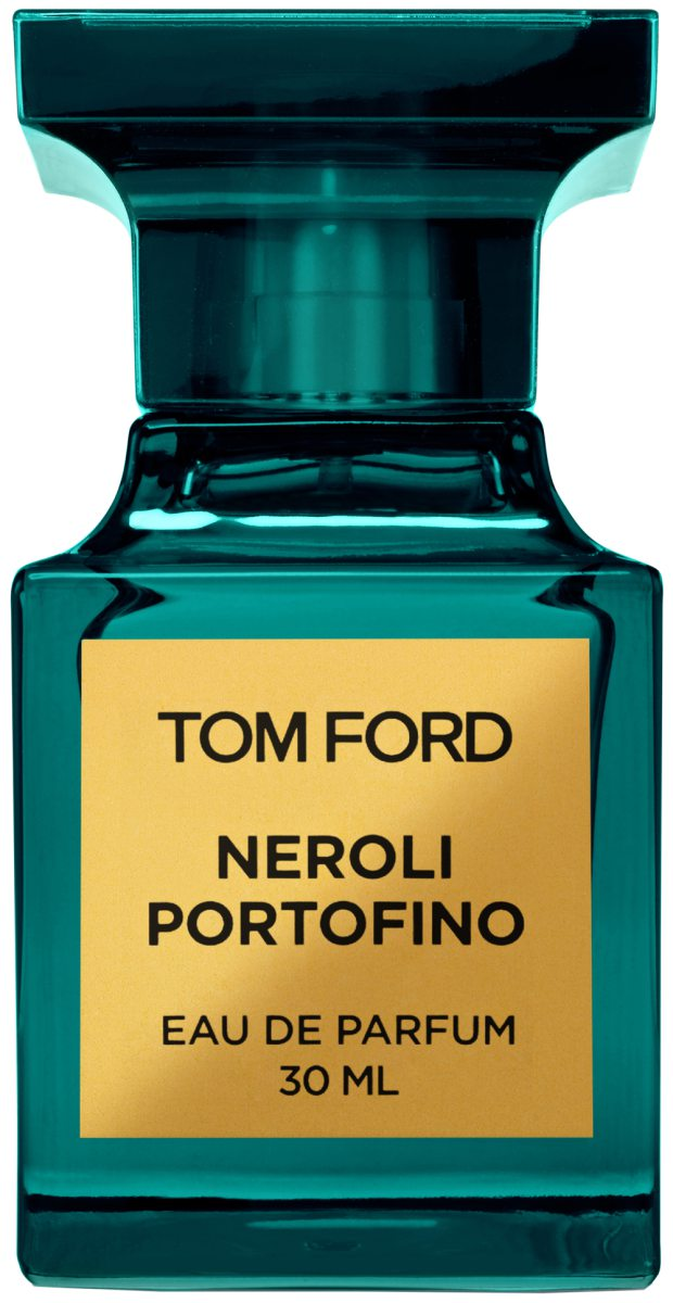 Tom Ford Oud Wood EdP (30ml) | Fri frakt & låga priser
