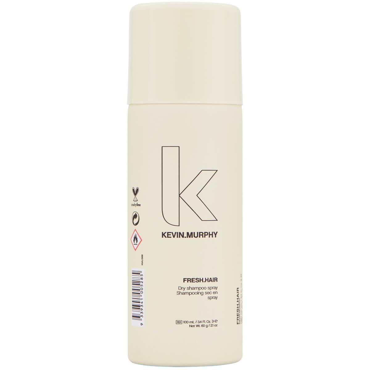 Ultramoderne Kevin Murphy Fresh Hair | Fri frakt & låga priser | Bangerhead KI-99