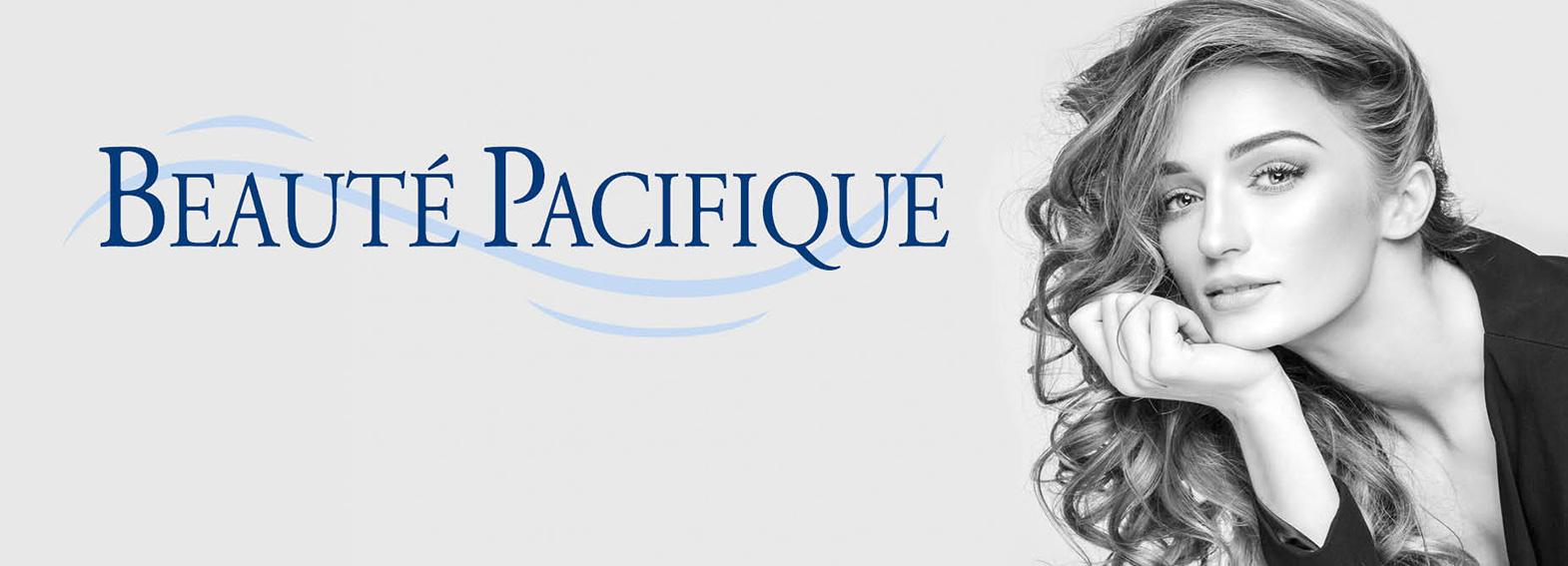 Beauté Pacifique | Lave priser | Rask levering | Bangerhead