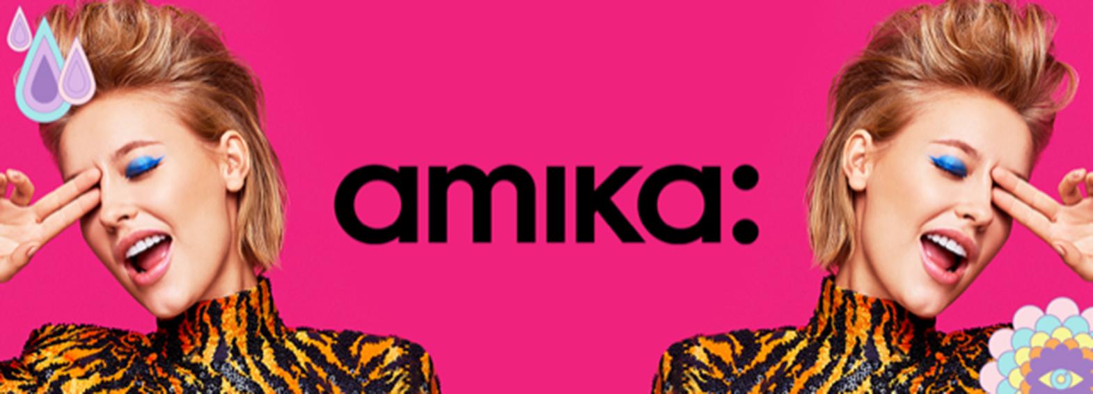"""Bildresultat för amika"""""""