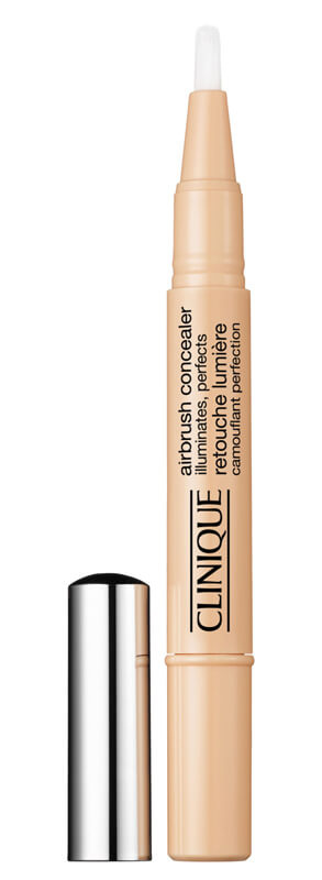 Clinique Airbrush Concealer (1,5ml)