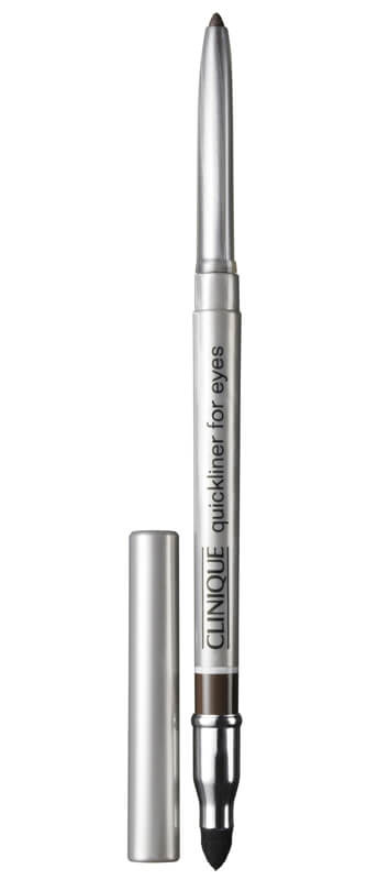 Clinique Quickliner For Eyes (0,3g)