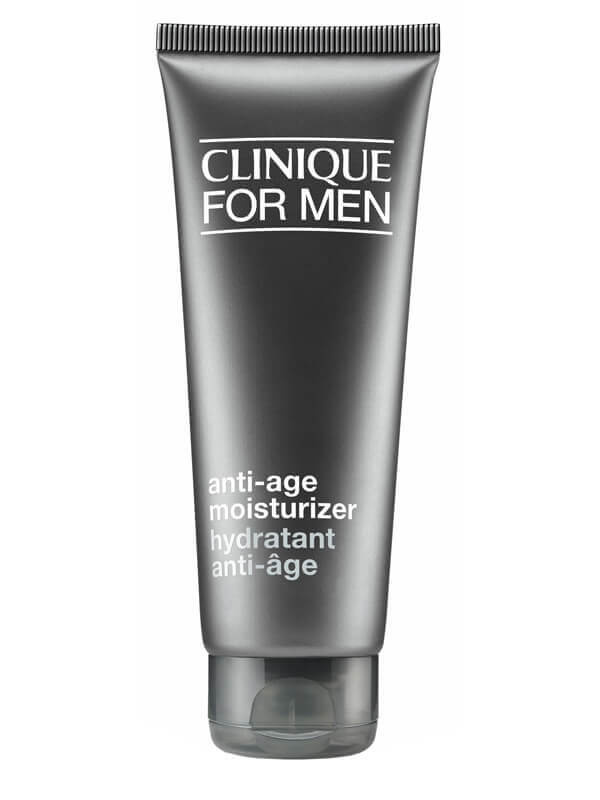 Clinique For Men Anti Age Moisturizer (100ml) i gruppen Man / Hudvård / Ansiktskräm hos Bangerhead (B011144)