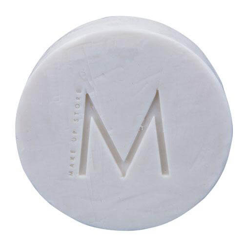 Make Up Store Brush Cleaning Soap i gruppen Smink / Sminkborstar / Borstrengöring hos Bangerhead (B022810)