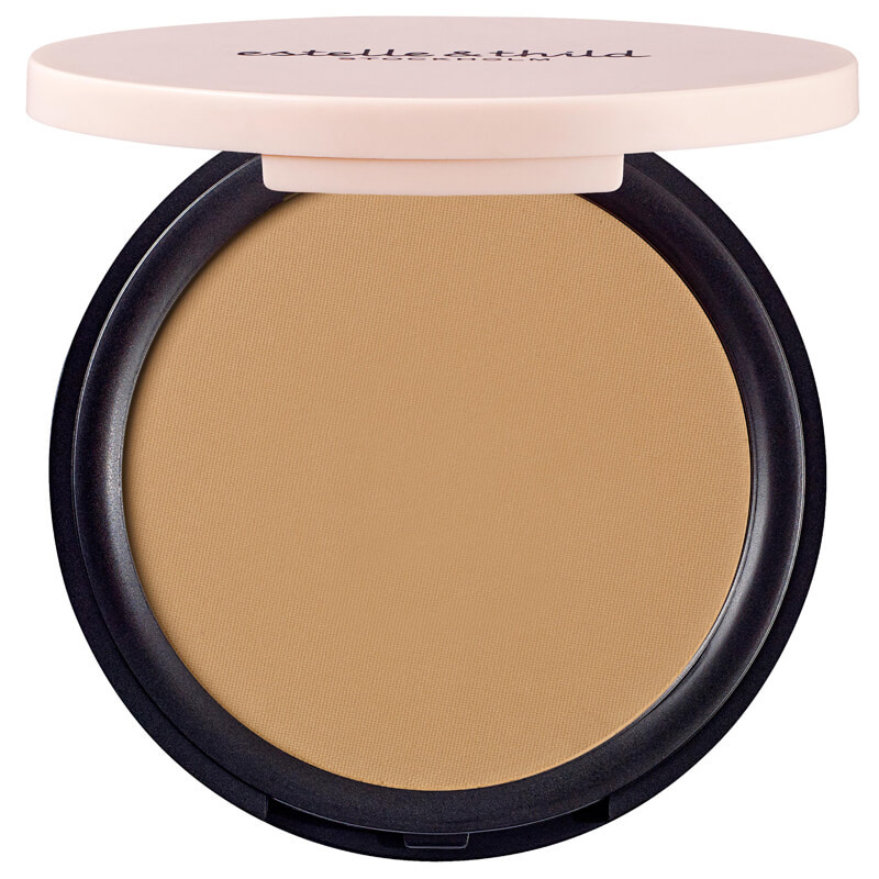 Estelle & Thild Biomineral Silky Finishing Powder
