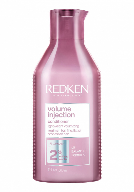 Redken Volume High Rise Conditioner