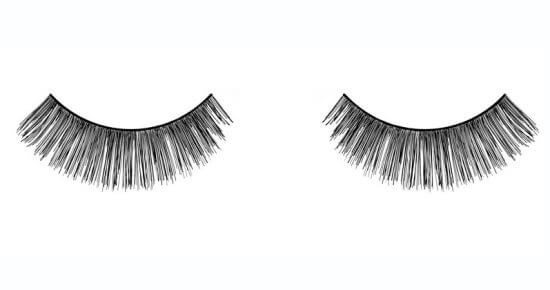 Ardell Strip Lashes