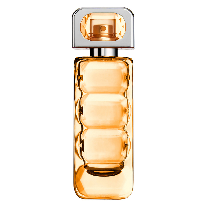 Boss by Hugo Boss Orange Woman EdT (30ml) i gruppen Parfym & doft / Damparfym / Eau de Toilette för henne hos Bangerhead (B027232)