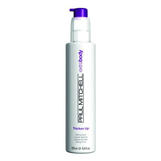 Paul Mitchell Extra Body Thicken Up (200ml) i gruppen Hårvård / Styling / Volymprodukter hos Bangerhead (B028650)