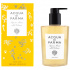 Acqua di Parma Colonia Hand Wash (300ml)